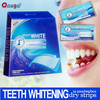 tooth whitening strips crest whitening strips for home use for private label