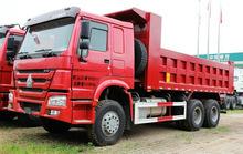 Dump Truck / Dump Truck for Sale/4x4 mini dump truck