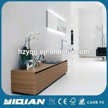 Luxury Design Big Size Home Use Melamine Modern Living Room Contemporary Furniture