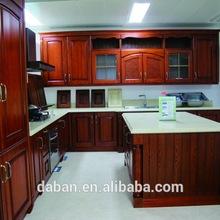 storage cupboard simple wood kitchen cupboard design