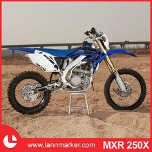 250cc enduro dirt bike for sale