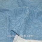silk cotton jacquard fabric silk jacquard fabric