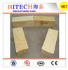 80% grade Thermal shock resistant and low creep high alumina bricks