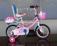 fashion children bicycle/mini bicicleta/baby cycles