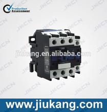 power contactor Din Rail Contactors LC1D, 40A, 110V AC Coil, 3P