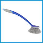 High quality PP bristle car wash wheel brush
