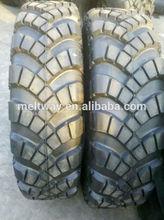 China military tire 1500*600-635 ,1500-21 E2 pattern