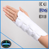ali baba hot products adjustable medical wrist support