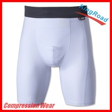 compression sleeve compression sleeve basketball
