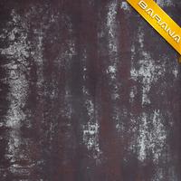 6JS008 Color Roof Sheet Metal Tile