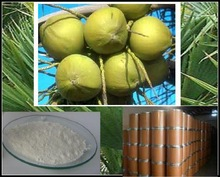 pharmaceutical grade saw palmetto 45% fatty acid