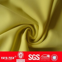 YA'S-TEX Supplex Lycra Fabric,100D 4 Way Stretch Polyester Fabric,5000mm H2o Waterproof Breathable and Moisture Wicking Fabric