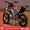 Teenager dirt bike 250cc