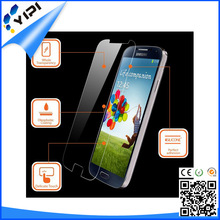 for samsung galaxy young s3610 screen protector with good quality