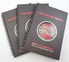 printing custom school exercise notebook(KST-X-011)
