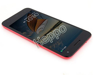 Stylish 5.0 inch 3g mobile phone NFC original mobile phone made in china