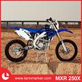 chopper moto 250cc