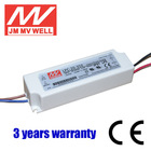 20W waterproof IP67 constant current led driver 350mA CE RoHS UL