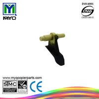Cost-Saving Compatible (OEM:PTME-0283FCZZ) Lower Fuser Separation Picker Finger