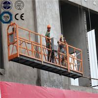 external construction scaffolding,steel scaffolding components