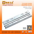 jieyang ct4515 hardware venta al por mayor de madera rieles deslizantes