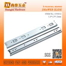 Ct4515 Jieyang venta al por mayor de madera de Hardware de ducha