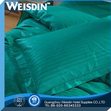 home hot sale 100% silk adults massage memory pillow