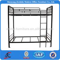 furniture adult heavy duty metal steel kids bunk bed walmart furniture