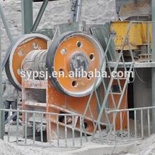 Aggregate Crushering Plant,Aggregate Crushering Machine,Aggregate Crushering Equipment,PE Series