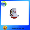 All kinds of manual bilge pump,automatic bilge pump
