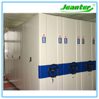 File BoxStorage Metal Movable Compact Cabinet Mechanical Mobile Office Filing System Ideas