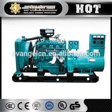 gruppo elettrogeno diesel Best Buy contropressione generatore della turbina a vapore