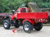 High quality 150cc automatic farm equipment atv