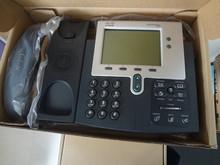 used CP-7961G-GE ip phone