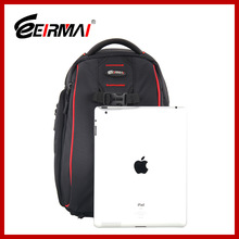 New model EIRMAI EMB-D2310 single lens reflex pro camera bags with high quality
