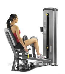 professional design commercial grade gym equipment Hip Ab/Ad Machine 9A018