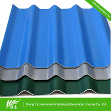 Factory direct wholesale hottest sale weather resistant metal roofing wholesalers