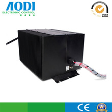 24v 70 amp max power battery charger