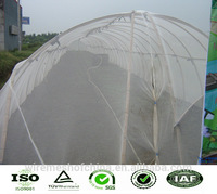 Plants insect catching net with great price
