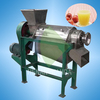 industrial fruit and vegetable dehydration machine for juice