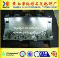 La fábrica de china de encargo piezas de la forja, forja en frío de piezas