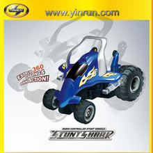 savage car alibaba website buy car from china rc car for baby