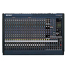 2014 high quality professional mixing console for bar