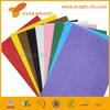 high density camouflage color rubber eva foam sheets