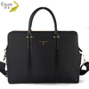 Top quality made in china branded tote bag handmade leather florence italy nature handbags
