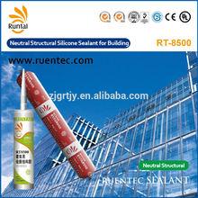 RT-8500 sealant silicone