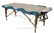 2014 sukar salone di bellezza massaggi mobili bed-wta002