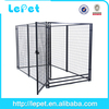 2014 new wholesale metal dog house pet barrier