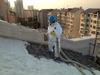 High performance Polyols&Isocyanate Spray polyurethane foam for walls,roof
