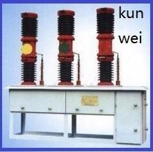 price for high voltage outdoor ZW7-40.5circuit breaker